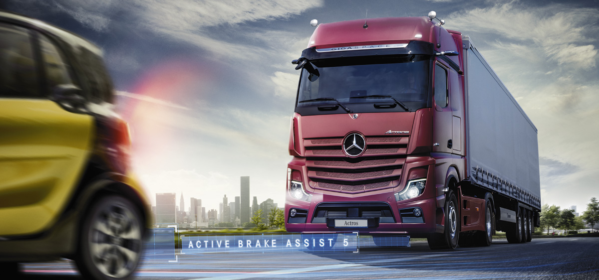 MB_Actros_ABA5_lev1200px.jpg